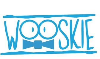 Knowledge base | Welcome to Wooskie's Knowledge Base Portal