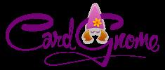 Knowledge base | Card Gnome
