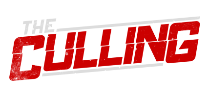 Problems launching, or joining a multiplayer / online match | Xaviant presents The Culling