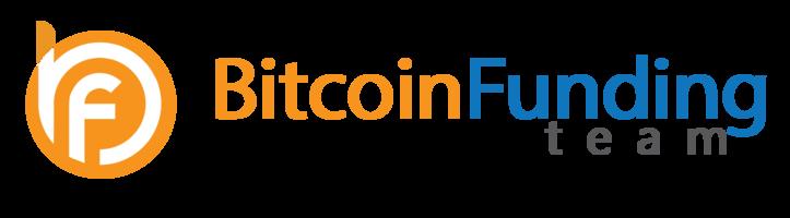 Knowledge base | bitcoinfundingteam