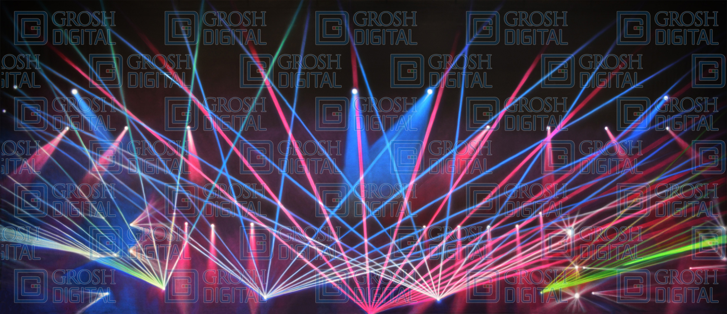 Dance lights projected backdrops grosh digital dance lights projected backdrop for abstract dance malvernweather Image collections