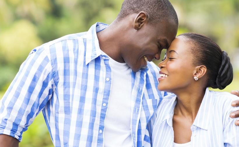 Dating site song. Gratis online love dating webbplatser.