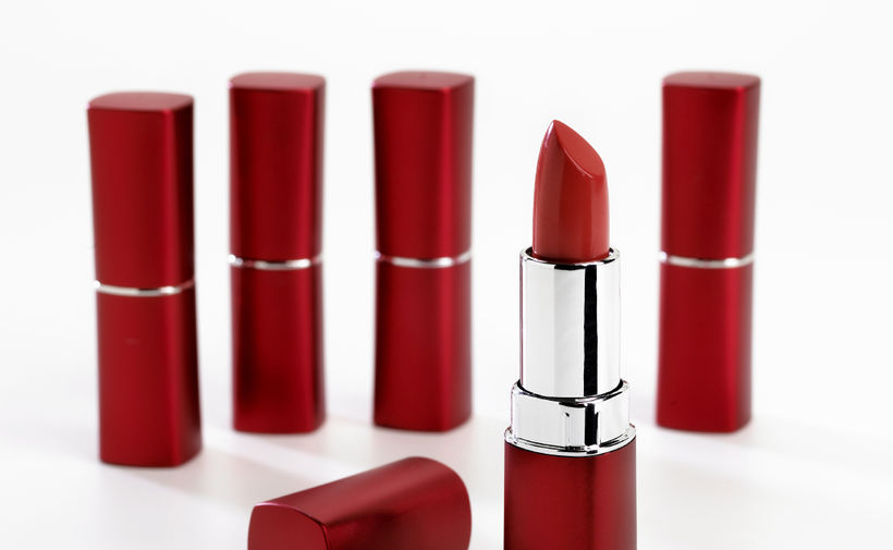 Why I'm Not Buying Sephora's New Lipstick, and Why You