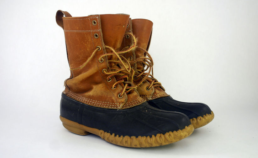 a2d387378 Lands End vs. L.L. Bean: What's the Real Difference? | Groundswell