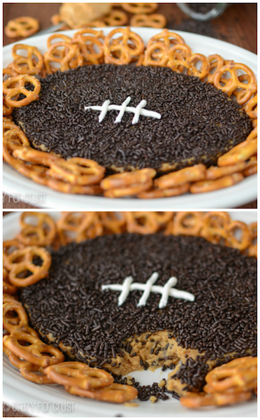 football-dip-collage