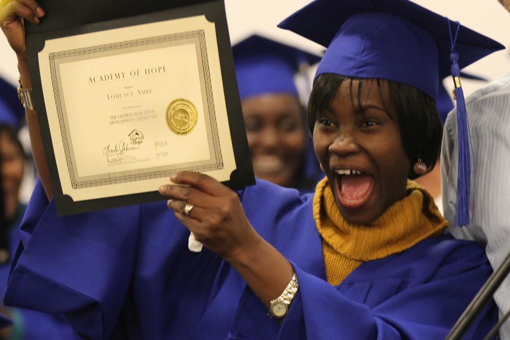 2.1.2013 AoH Graduation 075