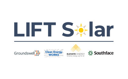 LIFT Solar Research Collaborative Update: June/July