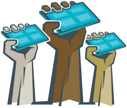 What is Community Solar?