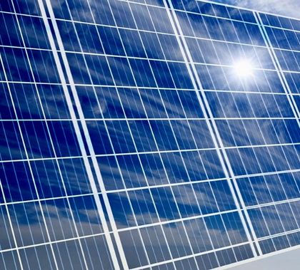 DC Solar for All delivering community solar savings to 2,490 Residents