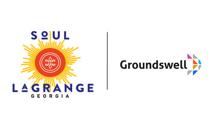Groundswell Celebrates SOUL Success with LaGrange City Council, Partners