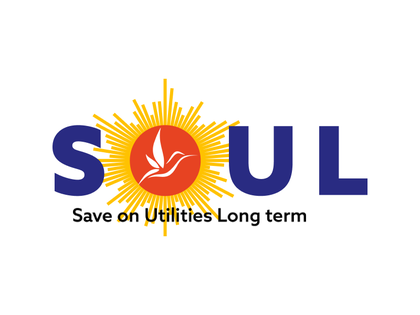 Hogansville SOUL ™ Program
