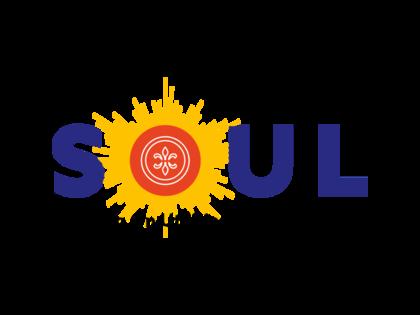 LaGrange SOUL Program