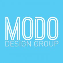 Modo Design Group