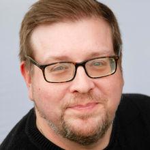 Kevin Goodson