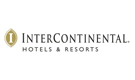 InterContinental Tampa