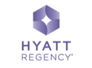 Hyatt Regency Buffalo Hotel and Conference Center