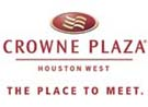 Crowne Plaza Houston West-Energy Corridor