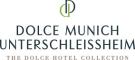 Dolce Munich Unterschleissheim
