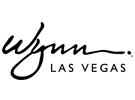 Wynn | Encore