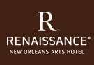 Renaissance New Orleans Arts Hotel