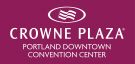 Crowne Plaza Portland-Downtown Convention Center