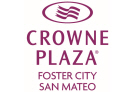 Crowne Plaza Foster City/San Mateo