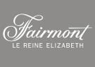 Fairmont Le Reine Elizabeth