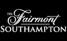 Fairmont Southampton