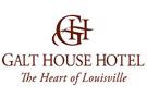 Galt House Hotel/Schneider Hotels, LLC