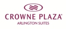 Crowne Plaza Arlington Suites