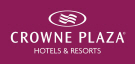 Crowne Plaza Kansas City – Overland Park