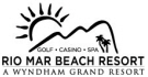 Wyndham Grand Rio Mar Beach Resort & Spa