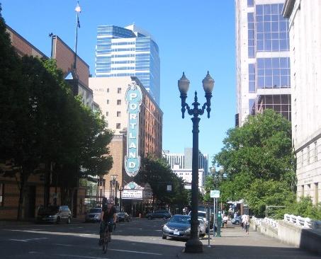 March 21-24, 2011 - Portland, OR