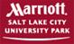 Salt Lake City Marriott University Park