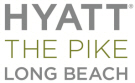 Hyatt the Pike Long Beach