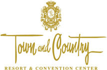 Town and Country Hotel and Convention Center