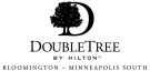 DoubleTree by Hilton Bloomington - Minneapolis