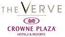 The Verve, Crowne Plaza Boston-Natick