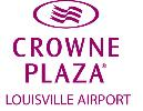 Crowne Plaza Louisville Airport