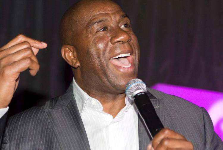 2011 Keynote Speaker