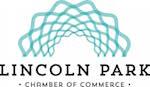 LPCC-logo