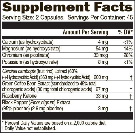 Dieta de fagópiro de perda de peso com Kefir durante 10 dias