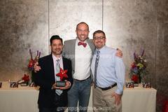 macys awards