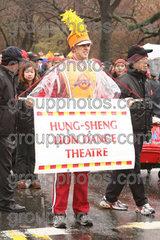 HungShengLionDanceTheatre