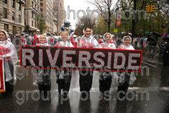 RiversideCommunityCollege