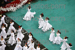 BalletHispanico