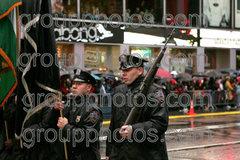 NYPDBand