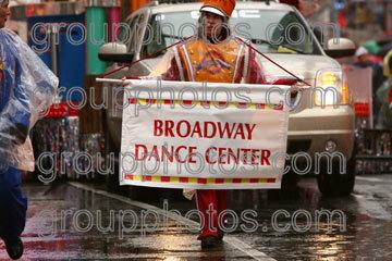 BroadwayDanceCenter