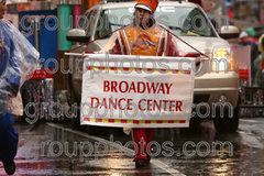 BroadwayDanceCenter