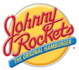 Jr logo 3d